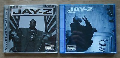Jay z cd lot 2 the blueprint vol 3fe and times of s jay z cd lot 2 the blueprint vol 3 malvernweather Images
