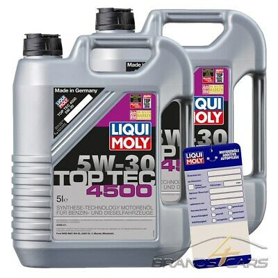 2x 1 l liter liqui moly prolinepartikelfilter schutz diesel additiv 32092477 eur 36 24. Black Bedroom Furniture Sets. Home Design Ideas