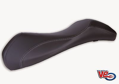 Genuine Vespa Gel Seat For Vespa Gts 300 Super