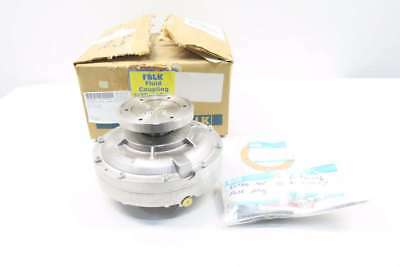 New Falk 185 Hfn20 B Fluid Coupling D558523