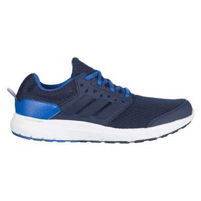 NEW - adidas Men's Galaxy 3 Running Shoes