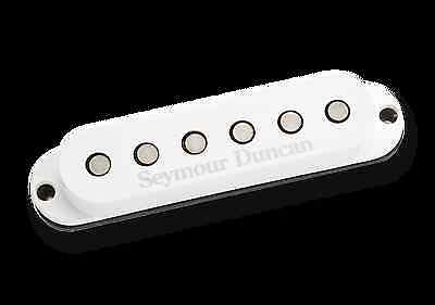 New in sealed box Seymour Duncan Custom Staggered SSL-5 Pickup for Strat