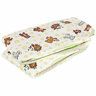 Crinklz Adult Disposable incontinence ABDL, 15 Diapers - LARGE SIZE