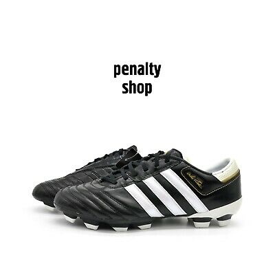 super popular 29d7e 638be ... official store adidas adipure iii trx fg g00927 leather rare limited  edition sale 50 7548b 40909