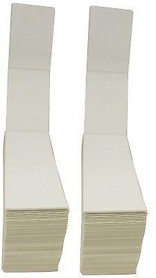 2500 - Fanfold 4x6 Direct Thermal Mailing Barcode Label - Zebra USPS