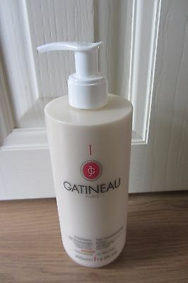 Gatineau Tan Accelerating Lotion Before/After Sun Care 400ml  ~. New ~ FREE P&P