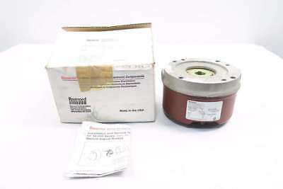 New Rexnord 105601100Bnf Stearns 3Lb-Ft 575V-Ac 7/8 In Brake D559044
