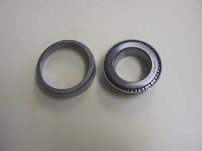 14138A 14274 Bearing /& Race Set Cone and Cup 14318A//14274 Premium Quality NEW