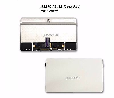 """11"""" Apple MacBook Air A1370 A1465  TOUCHPAD TRACKPAD 922-9971 2011 2012"""
