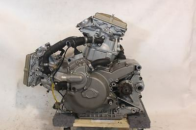 Ducati 1098S 1098 Engine Motor & Components 8K Miles Guaranteed!  Video!