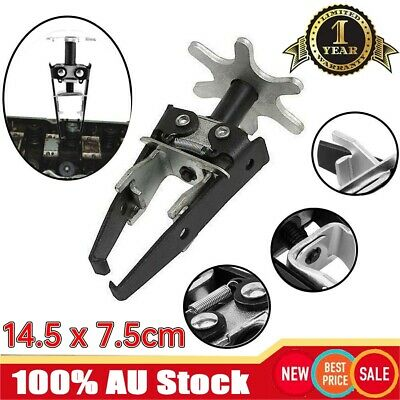 Universal Engine Overhead Valve Spring Compressor Removal Installation Tool