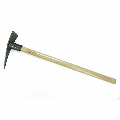 """Apex Pick Badger LT 30"""" Length Hickory Handle with One Super Magnet"""