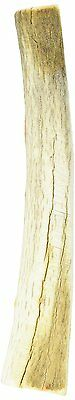 Chew & Chew Himalayan Dog Chew Spread Antler For Extra Large Dogs 60 Lbs & Over