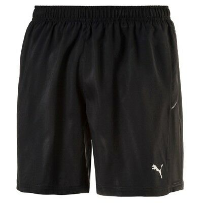 NEW - Puma Men's Core-Run 7 Shorts