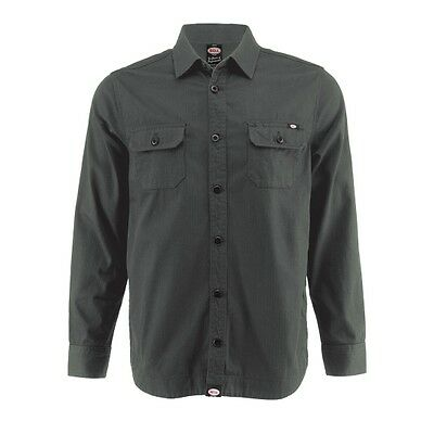Bell Powersports Lincoln Jacket M Army Green