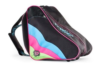 Rio Roller - Skate Bag 506 - Passion - Roller Skate Carry Bag