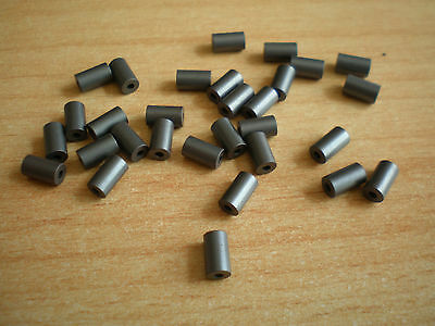 Ferrite Bead 2643000301 20 pieces per sale    genuine Fairrite     H277