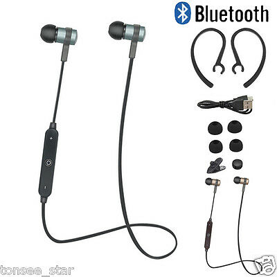 96757 Pro96 Earphone besides Rangkaian Alat Bantu Pendengaran additionally Ipod Earphones Wiring Diagram also Iphone 5s Microphone Location also Earpods Wiring Diagram. on diagram of earphones