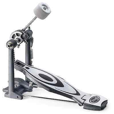 Stagg PP-50 Single Bass/Kick drum Pedal