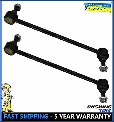 2 FRONT SWAY BAR LINKS FOR CHRYSLER PACIFICA 04-08