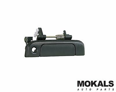 door handle outside right front for toyota hiace van 1989-2005