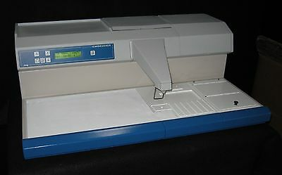 Leica Histoembedder Embedding Center - Fully Reconditioned