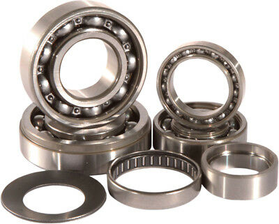 Hot Rods Bearings Trans Tbk0088 1106-0167