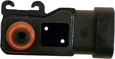 Feuling Oil Pump Corp. Map Sensor 32316-99 1022-0124