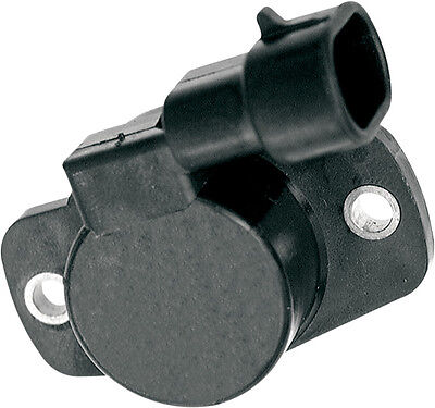 Standard Motor Products Sensor Throttle Position 1022-0076