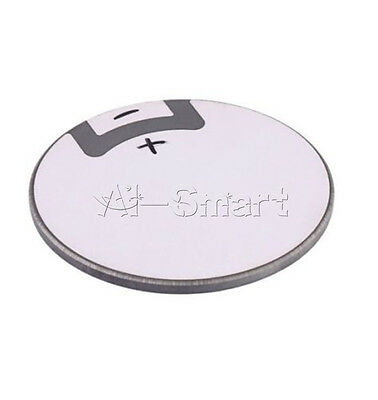 Clean Ultrasonic Piezoelectric Transducer Plate Electric Ceramic Sheet 40khz 35W