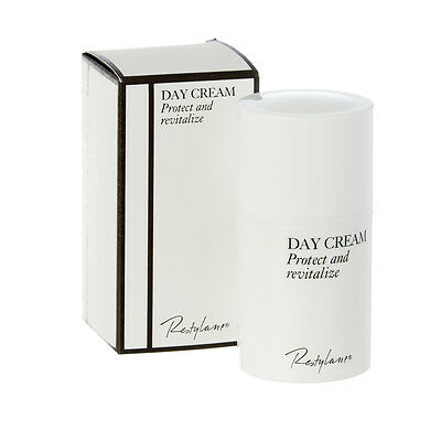 Restylane Day Cream Protect and Revitalize 50ml