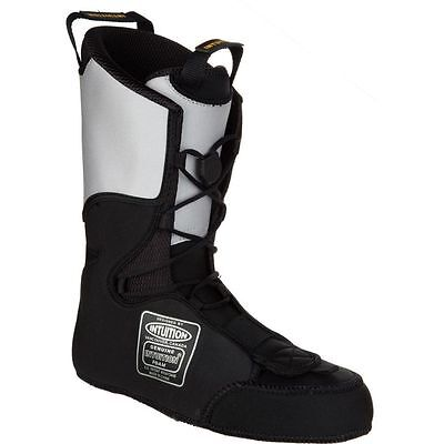 Intuition Pro Tour Boot Liner (Mondo Point 29) Mens Unisex Skiing Footwear New