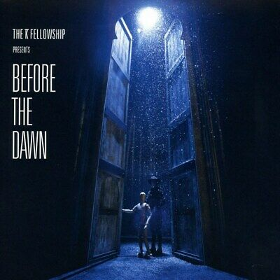 Before the Dawn - Kate Bush (Album) [CD]