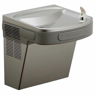Elkay EZSDLF ADA Wall Mount Single Level Barrier Free Drinking Fountain