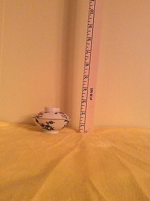 chinese antique Ming Dynasty Tea Bowl