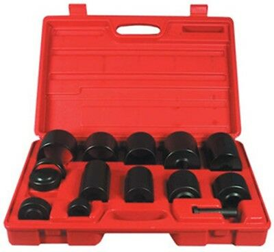 ASTRO PNEUMATIC TOOL CO. Ball Joint Adaptor Kit without Press AO7868