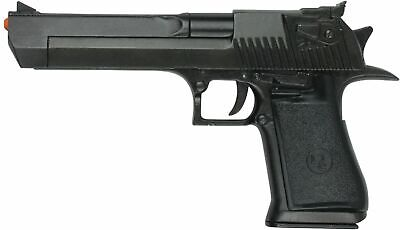 Denix Replica Desert Eagle