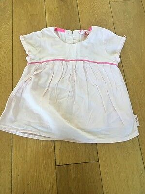 baby girls ted baker 18-24 months