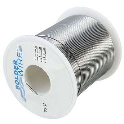 200G Tin/lead Rosin FLUX Welding Soldering Core Wire Solder
