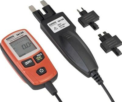 Sealey Current Tester 80A