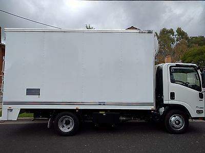 ebay pickups house movers man with van furniture removalist delivery truck singh