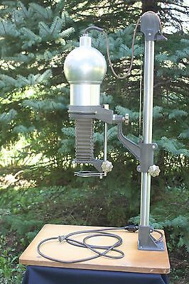 Kodak Precision Enlarger Type A Model 1