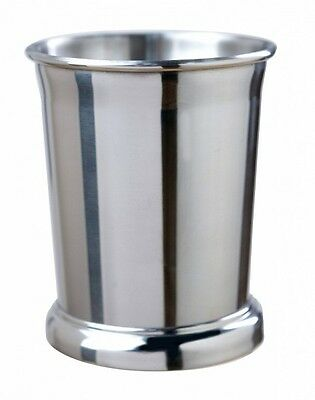 Mezclar Stainless Steel 400Ml Mint Julep Cocktail Cup