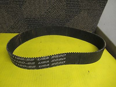 """New Gates Poly Chain Timing Belt 8M-1120-62 2-7/16"""" Width  8M112062"""