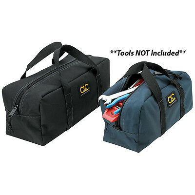 CLC Work Gear 1107 Utility Tote Bag Combo