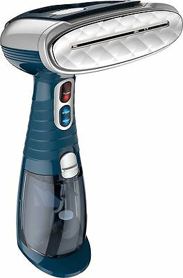 Conair GS38 Turbo Extreme Steam Hand Held Fabric Steamer Brand NEW |NO SALES TAX