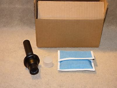 LOSMANDY Polar Finder Scope for GM8 G9 G11 Equatorial Mount New In Box