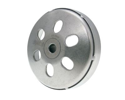 Clutch Bell POLINI Speed ??Bell 125mm for Honda Vision 110 NSC110 JF31 2011-