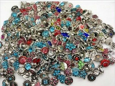 JEWELRY Website For Sale - Chunk Charm Ginger Snap Inventory Opportunity Knocks!