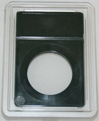 Supplies Coin World Slab Holders 30.61 mm for Half Dollars NO COINS